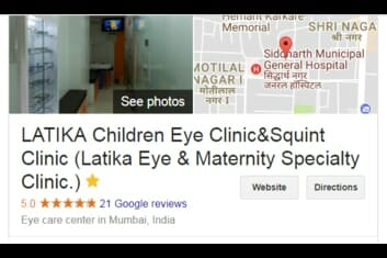 eye doctor goregaon gynecologist goregaon,Latika Eye specialty clinic And Maternity specialty Clinic goregaon desc-Eye Clinic in goregaon west,Gynecologist in goregaon west,Squint Specialist in goregaon west,Children's Eye Specialist in goregaon west,Neuro-ophthalmologist in goregaon ,Latika Eye and Maternity clinic goregaon west.