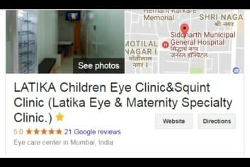 eye doctor goregaon gynecologist goregaon,Latika Eye specialty clinic And Maternity specialty Clinic goregaon desc-Eye Clinic in goregaon west,Gynecologist in goregaon west,Squint Specialist in goregaon west,Children's Eye Specialist in goregaon west,Neuro-ophthalmologist in goregaon ,Latika Eye and Maternity clinic goregaon west.