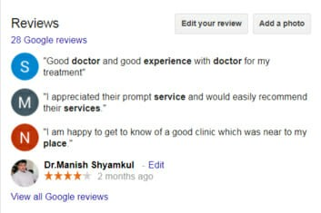eye doctor goregaon gynecologist goregaon,google reviews of latika eye and maternity specialty clinic goregaon west.Latika Eye specialty clinic And Maternity specialty Clinic goregaon desc-Eye Clinic in goregaon west,Gynecologist in goregaon west,Squint Specialist in goregaon west,Children's Eye Specialist in goregaon west,Neuro-ophthalmologist in goregaon ,Latika Eye and Maternity clinic goregaon west.