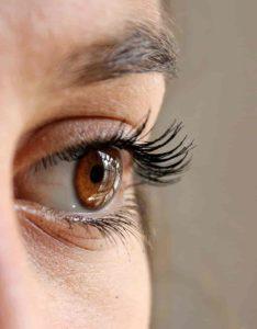LATIKA eye care center,goregaon west mumbai.image 1