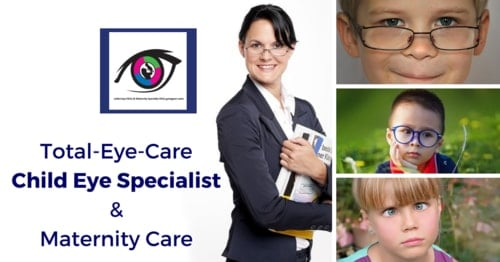 child eye specialist in Mumbai, top eye doctor in goregaon Mumbai,best eye specialist in Mumbai